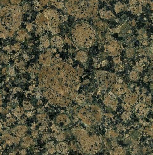 Castanho Verdoso Granite
