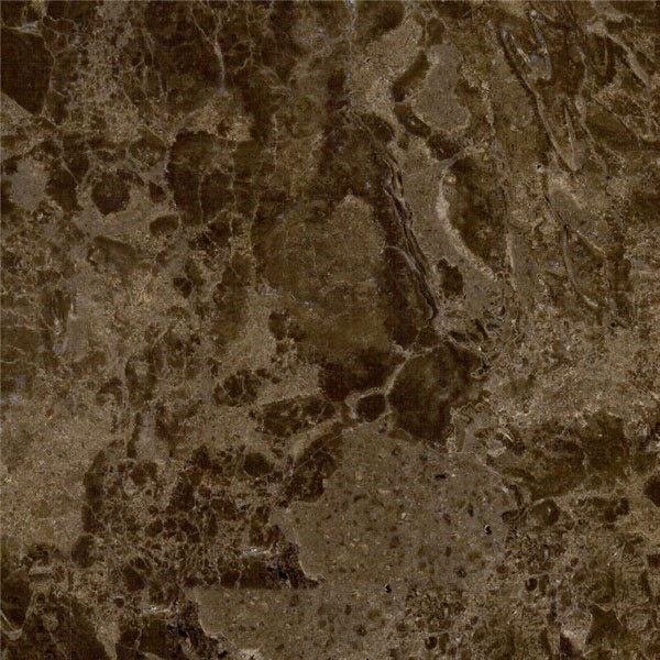Castano Brown Marble