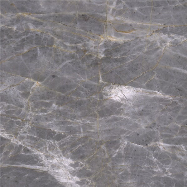Castel Grey Marble