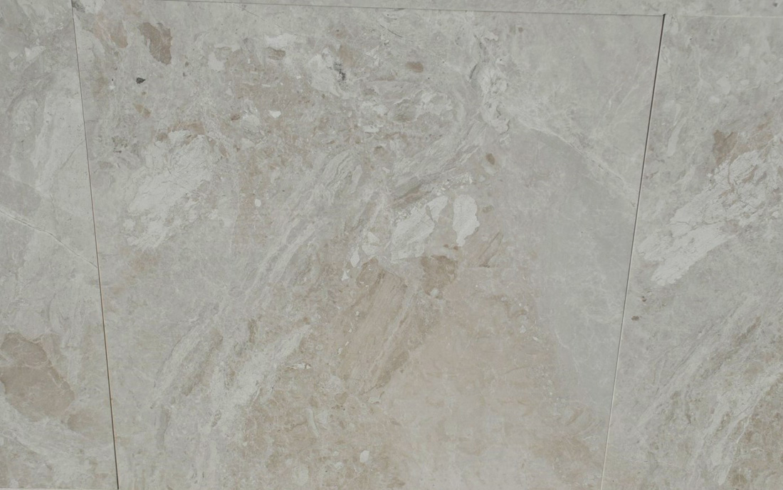 Castello Beige Honed Tiles Beige Marble Flooring Tiles