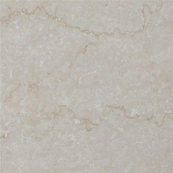 Castello Semiclassico Marble