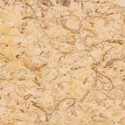 Castellon Sherry Limestone