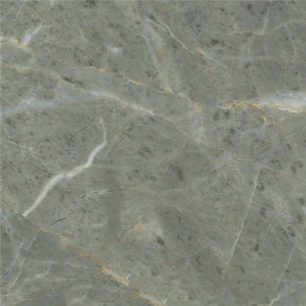 Caster Ash Marble