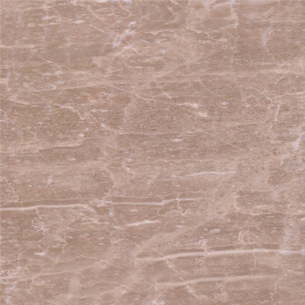 Castle Brown Marble