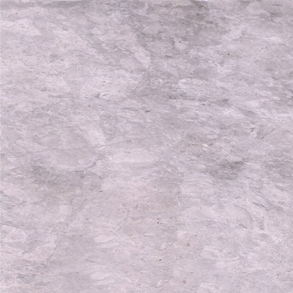 Castle Grey Marble