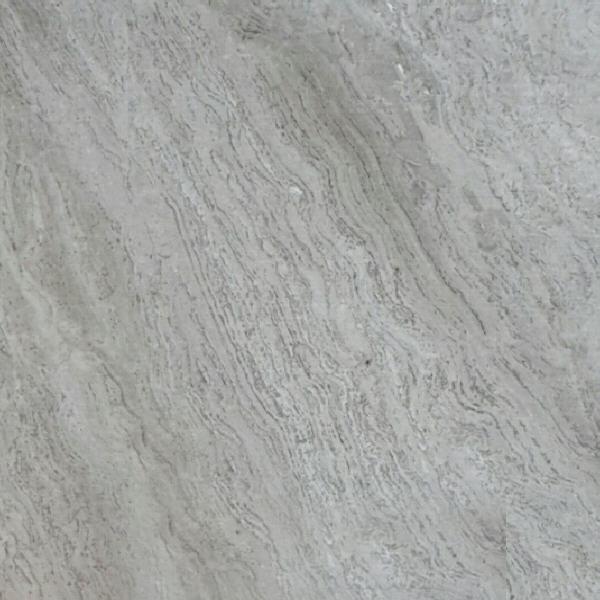 Castro Grey Marble