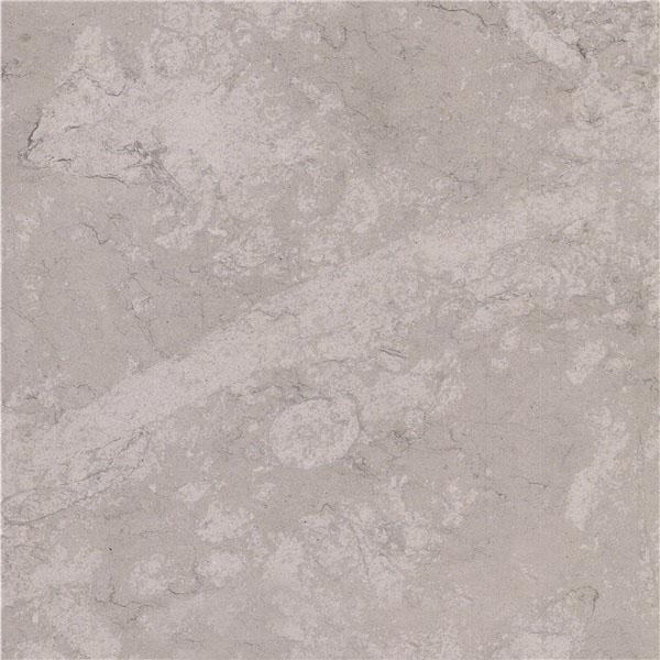 Catalan Grey Limestone