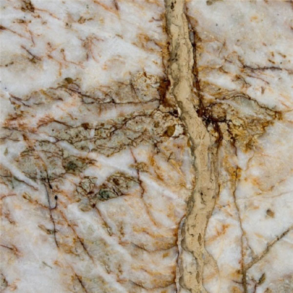 Cataleia Marble