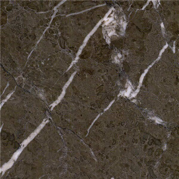 Catalonia Grey Limestone