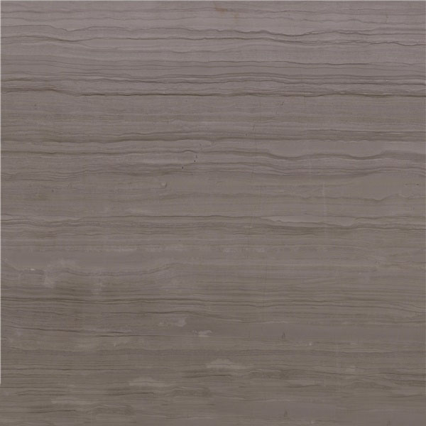 Catera Grey Marble