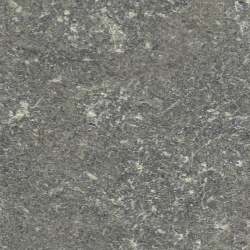 Causse Bleue Limestone