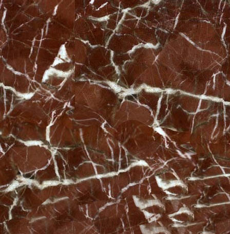Cehegin Medium Marble