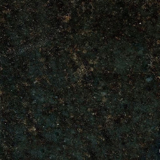 Celestial Green Granite