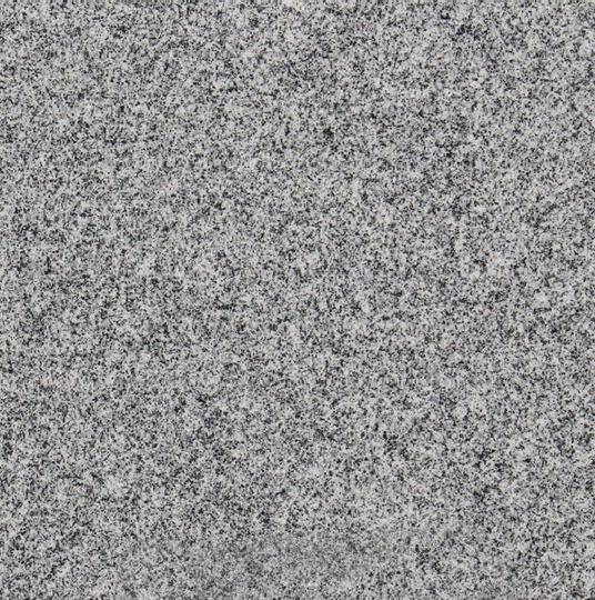 Celina Grey Granite