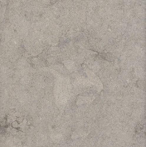 Cenia Azul Limestone