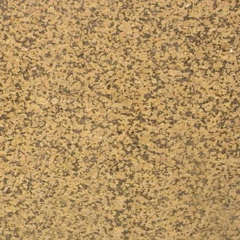 Century Jute Granite