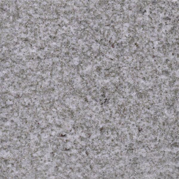 Century Platinum Granite