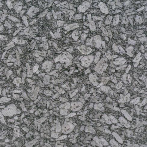 Century Silver Grey Granite