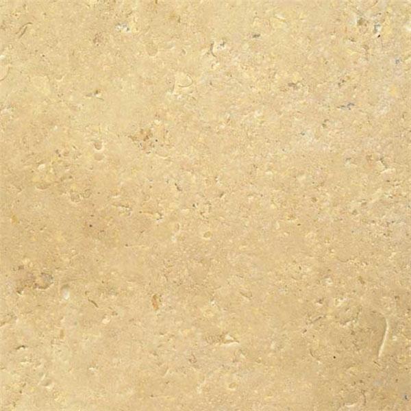 Cepes Limestone