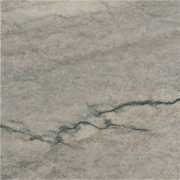 Cesari Grey Quartzite