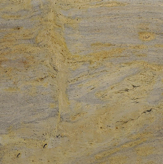 Chalet Granite
