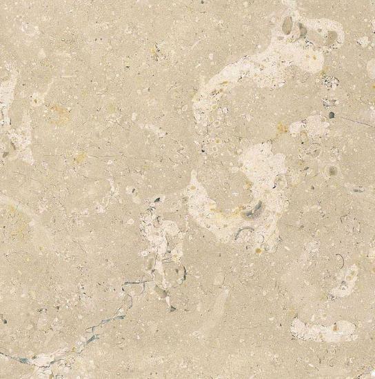 Chambord Beige Limestone
