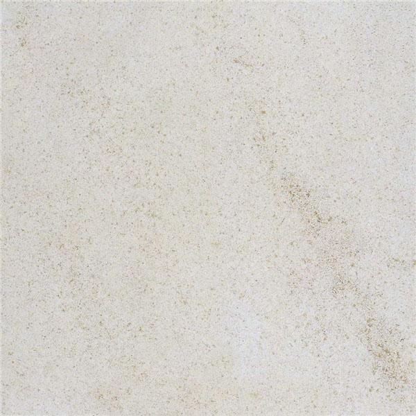 Chambroad Limestone