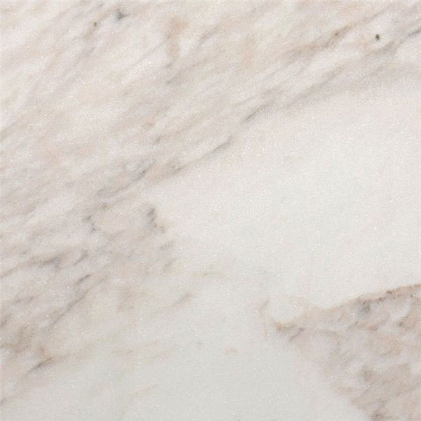 Champagne Marble