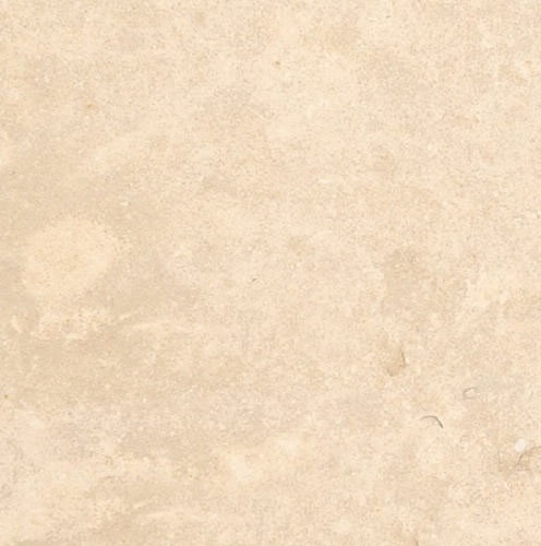 Chanceaux Limestone