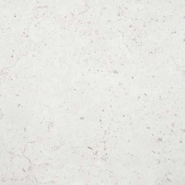 Chantilly White Limestone
