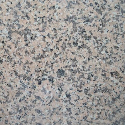 Chaozhou Red Granite
