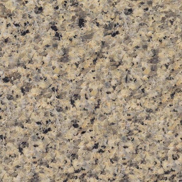 Charme Granite