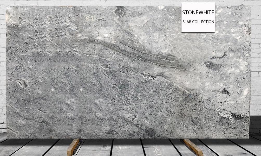 Charon Grey Slab Chinese Grey Marble Slabs