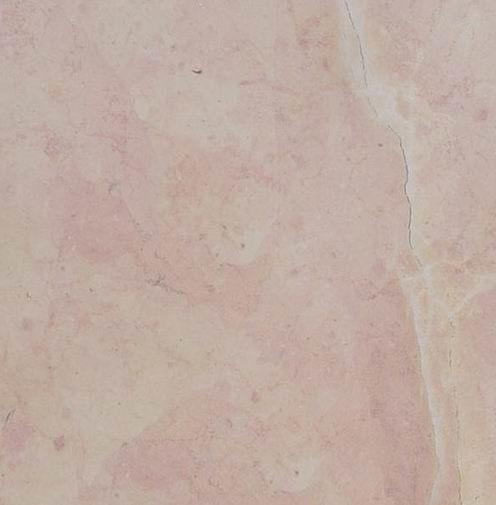 Chassagne Rose Limestone
