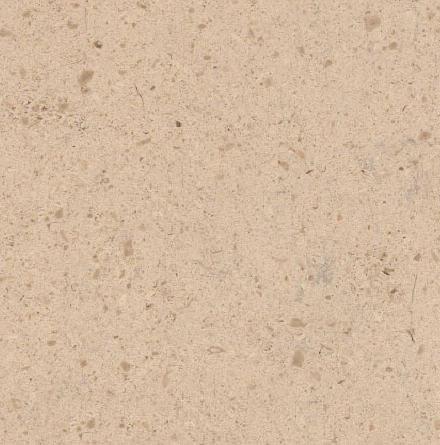 Chassignelles Limestone