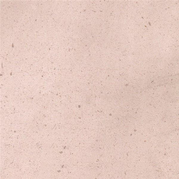 Chatel Limestone