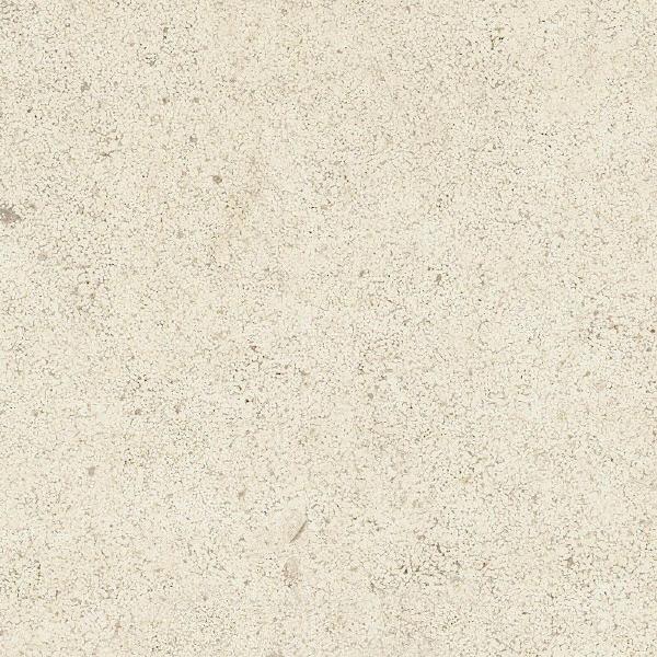 Chauvigny Marbrier Limestone