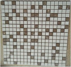 Cheap Marble Mosaic