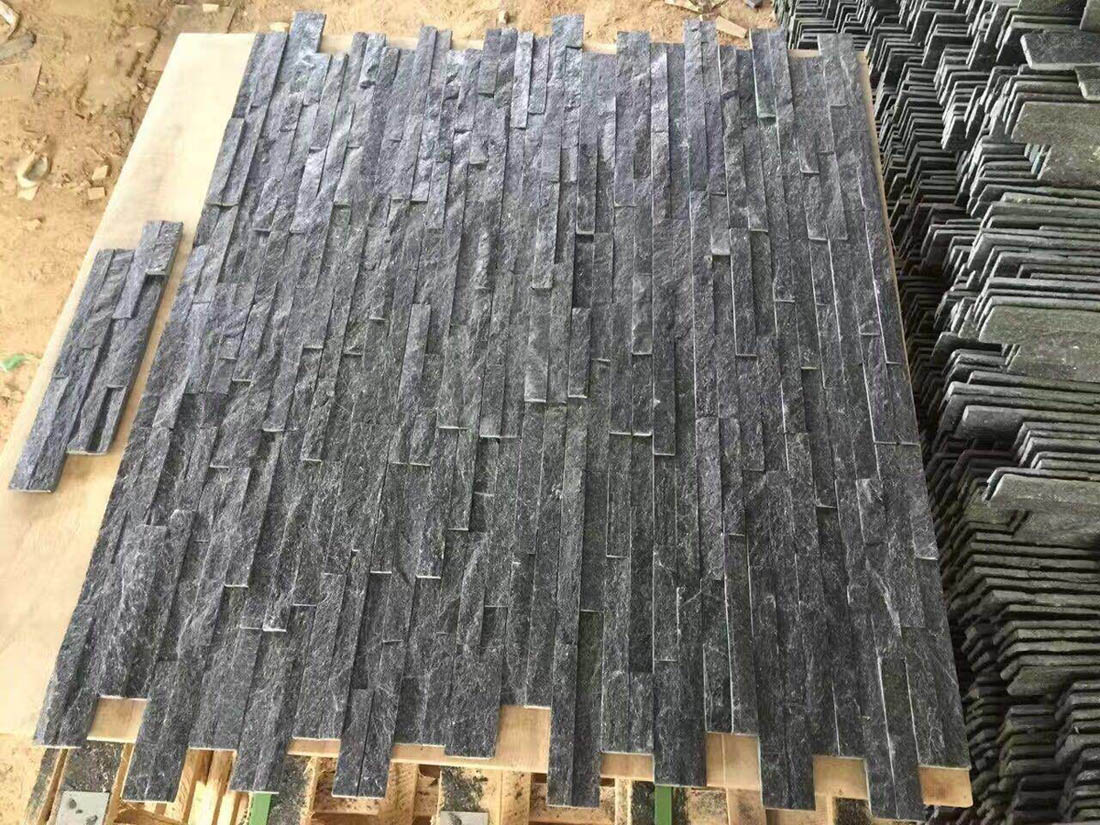 Cheap Natural Wall Sheet Culture Stone