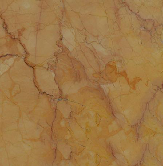 Chedu Marble