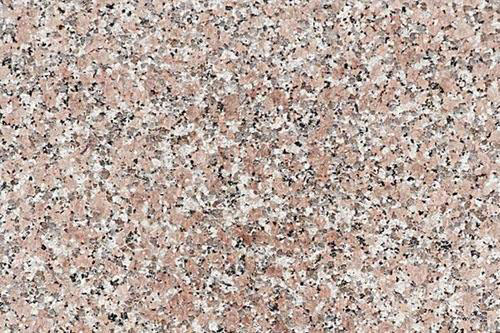 Cheema Pink Granite Color