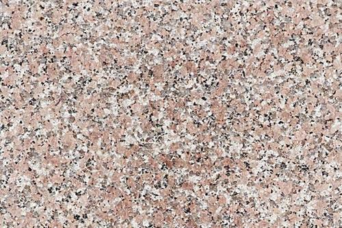 Cheema Pink Granite Color