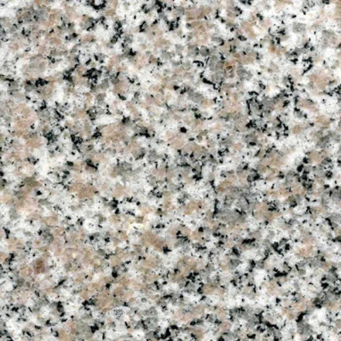 Cheema Pink Granite Polished