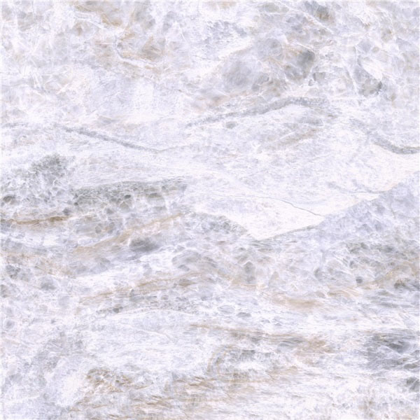 Chen Chun Jade Marble