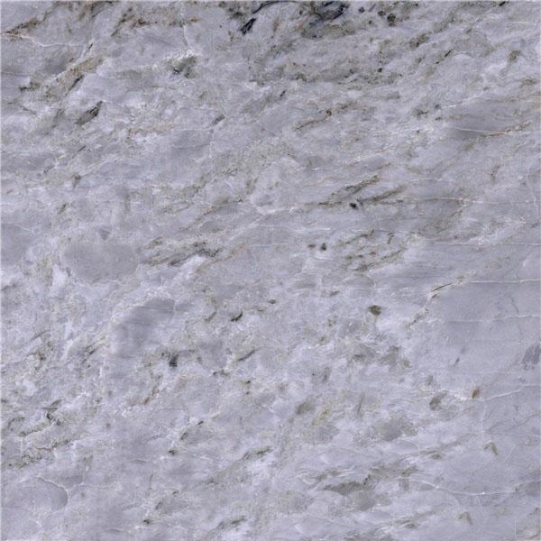 Chen Wen Gray Jade Marble