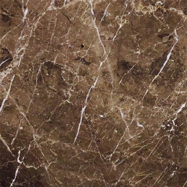 Chenaran Brown Marble