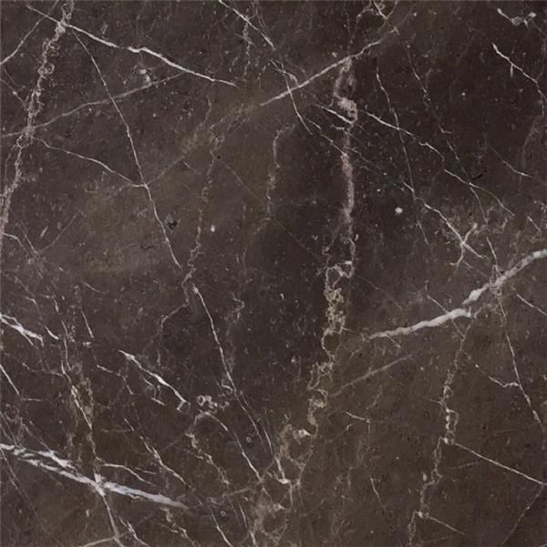 Chenaran Grey Marble
