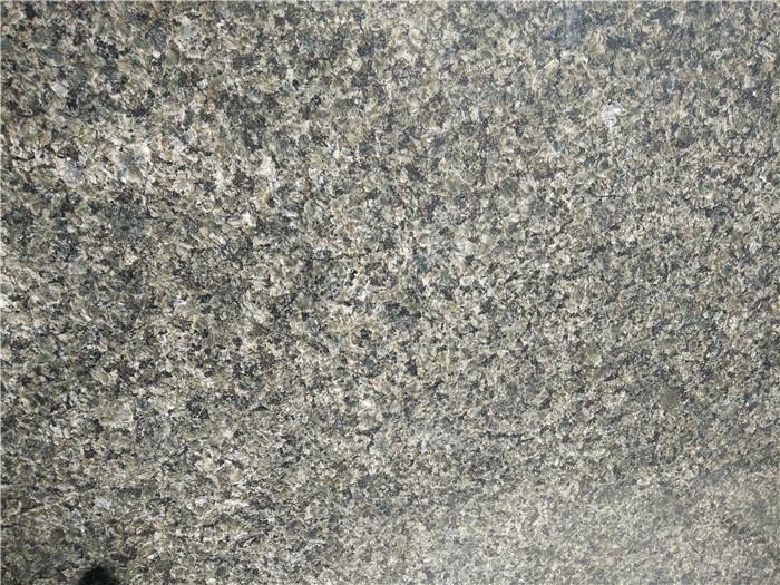 Chengde Green Granite Color
