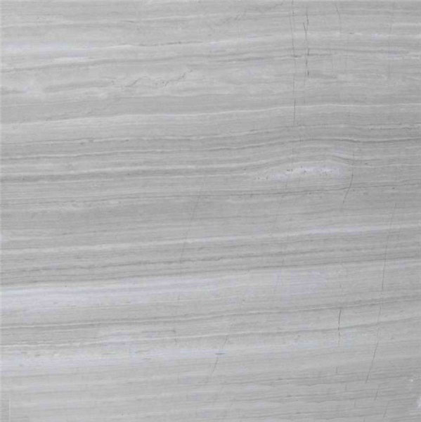 Chenille White Marble