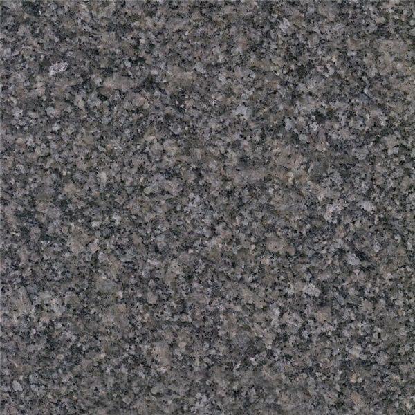 Cherkas Green Granite